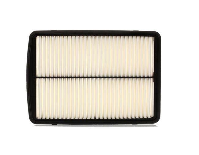 Air filter MANN-FILTER 7517618 Filter Insert