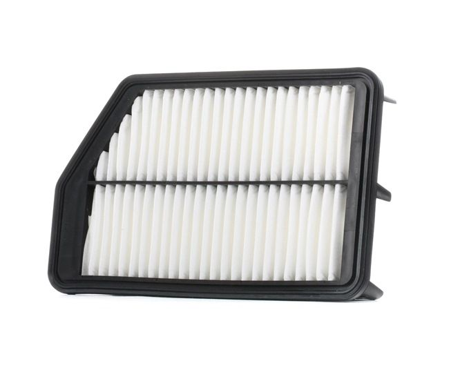 Filtro de aire motor MANN-FILTER 7517637 Cartucho filtrante