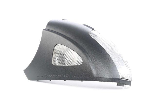 VAN WEZEL 5745917 Luz de delimitación lateral