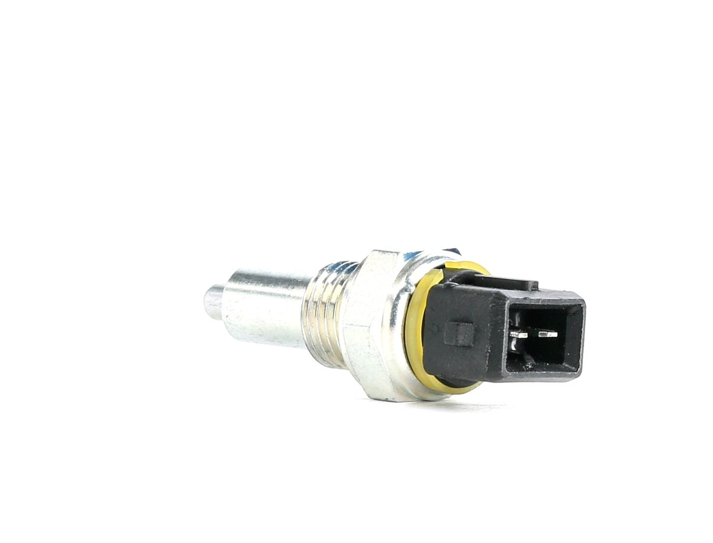 Switch, reverse light ERA 330249 rating