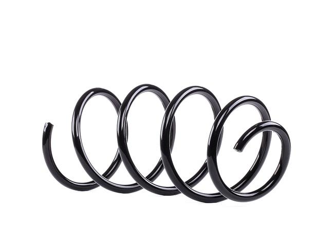 Coil springs SACHS 7530381