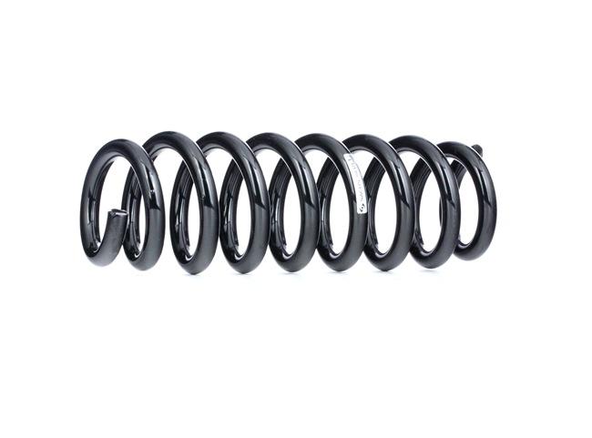 Coil springs SACHS 7530423
