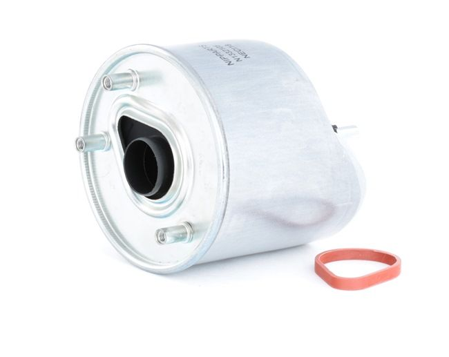 OEM Fuel filter NIPPARTS 7535930 for VW