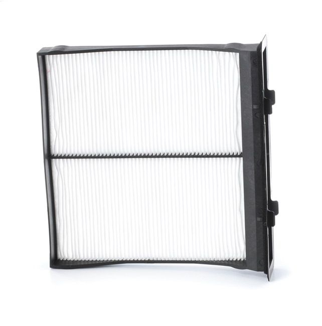 Filter, Innenraumluft Art. Nr. N1347006 120,00€