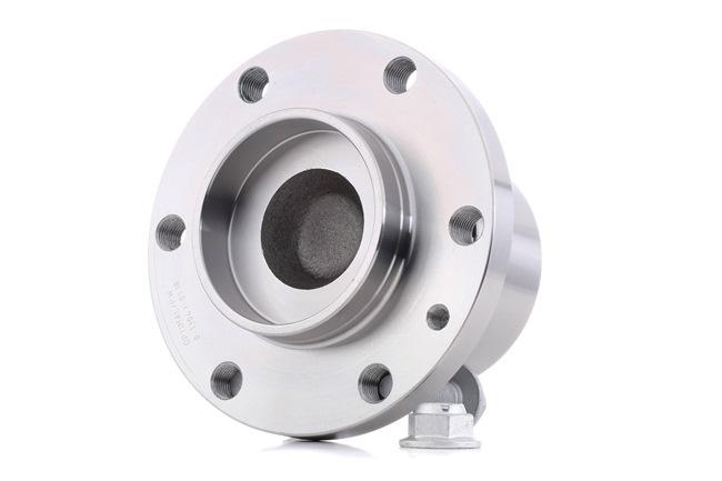 Radlagersatz Ø: 152mm mit OEM-Nummer 9063305020