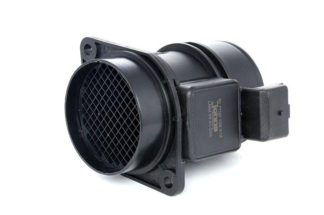 OEM Air Mass Sensor JOHNS 7539440 for SKODA