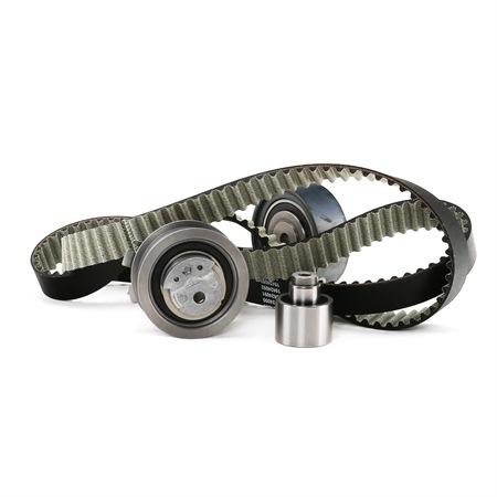 Timing Belt Set KTB788 DAYCO Teeth Quant.: 160 Length: 1524mm, Width: 25mm