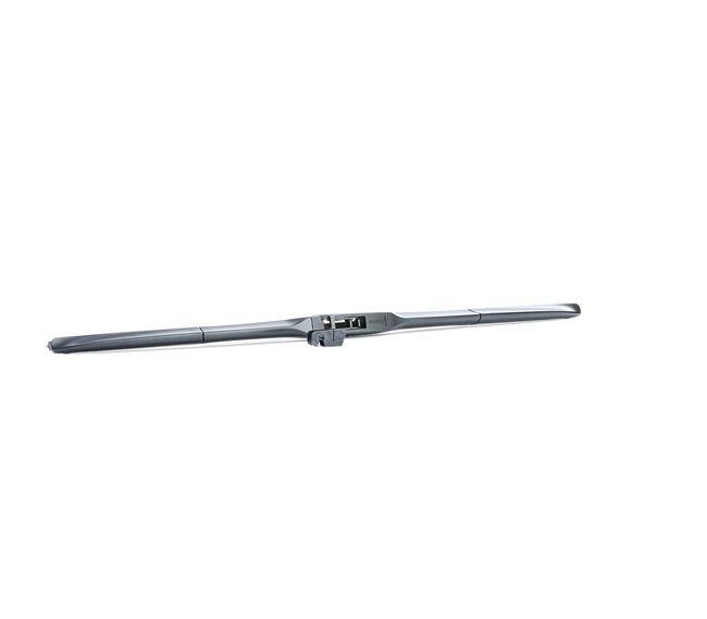 Limpiaparabrisas AHL65/B01 CR-V 4 (RM_) 2.4 ac 2015