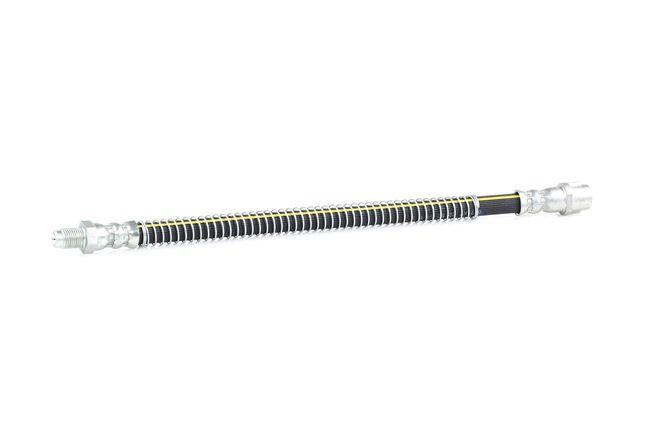 Pneumatico per il sistema di frenatura asse posteriore maxgear 52-0236