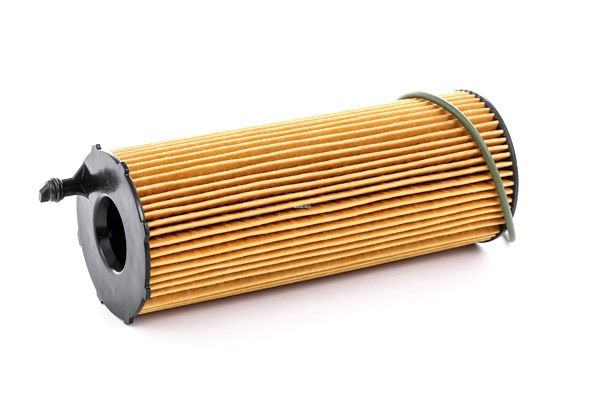 Oil Filter PORSCHE | BOSCH Article №: F 026 407 066