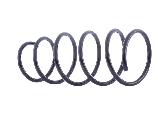 OEM Arc spiral FEBI BILSTEIN 38888