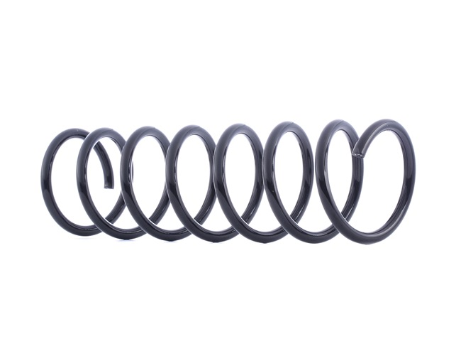 Coil Spring Article № 39725 £ 140,00