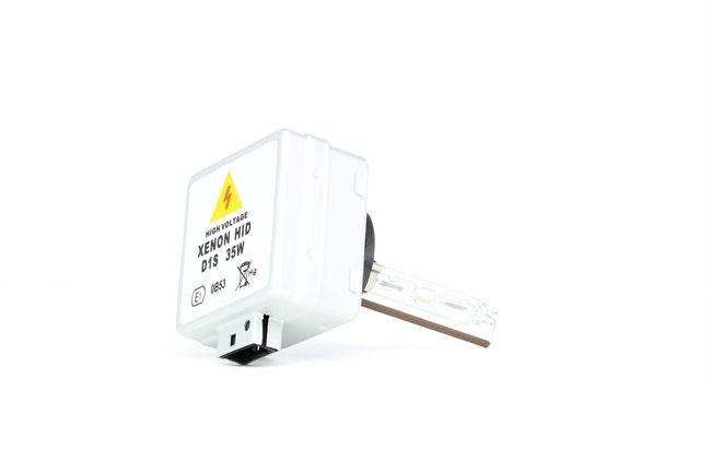 Glühlampe, Fernscheinwerfer D1S (Gasentladungslampe), 35W, 85V, Xenon 89901320 VW GOLF, PASSAT, TOURAN