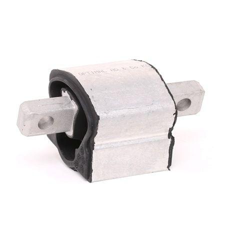 OEM Lagerung, Motor von OPTIMAL mit Artikel-Nummer: F8-7747