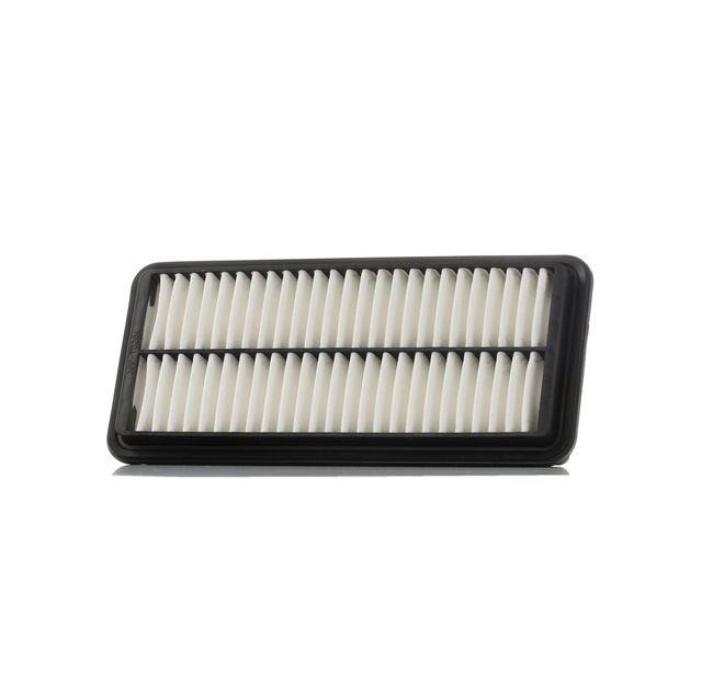 Air filter BOSCH S0060 Filter Insert