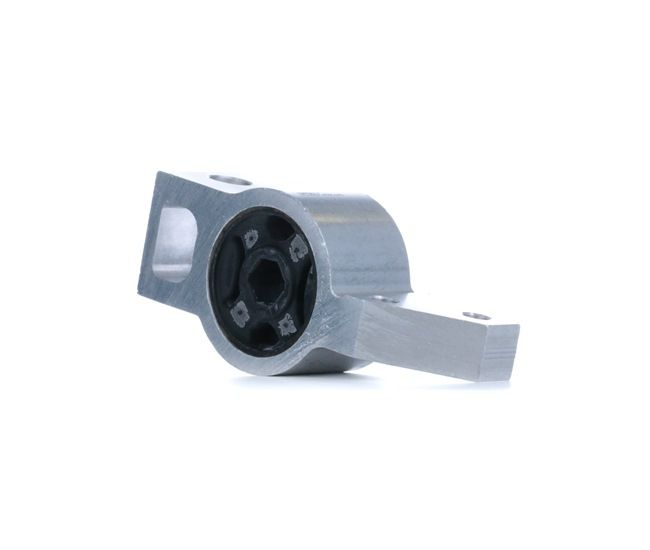 OEM Control Arm- / Trailing Arm Bush OPTIMAL F86425