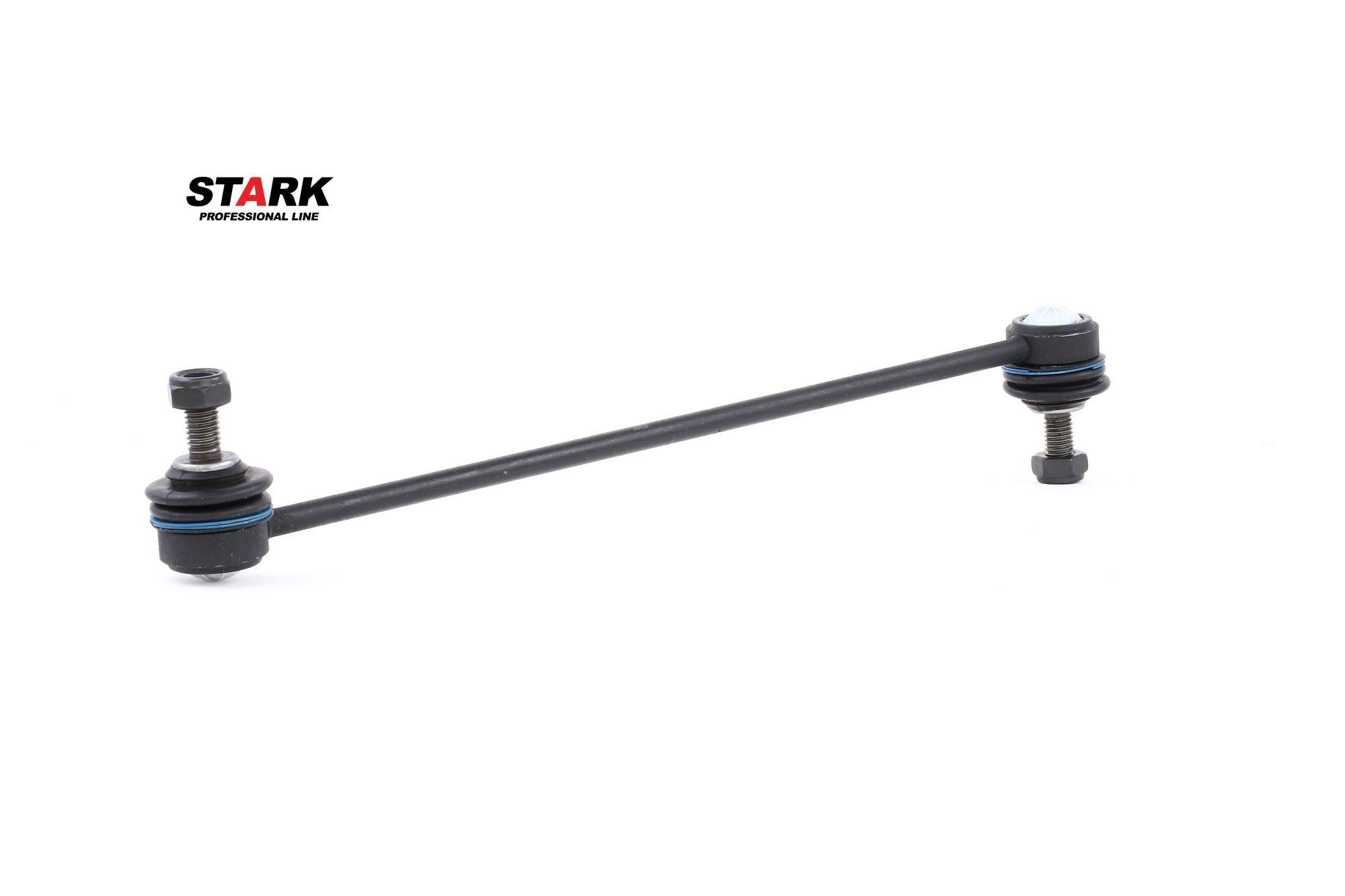 Sway Bar Link STARK SKST-0230005 rating
