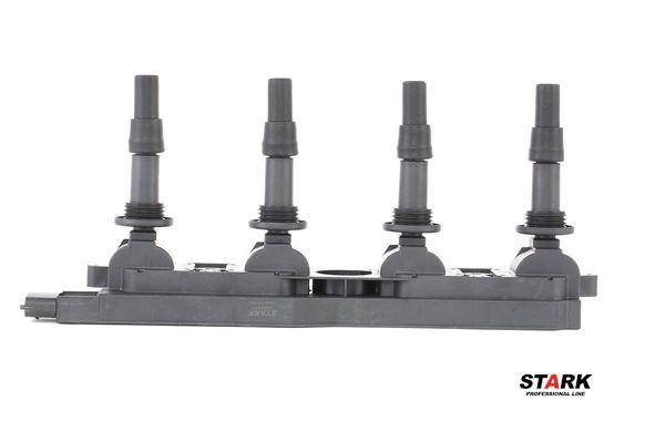 Engine coil pack STARK 7587792
