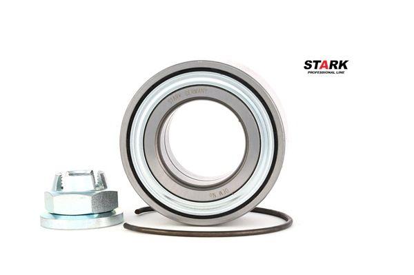 Radlagersatz Art. Nr. SKWB-0180007 120,00€