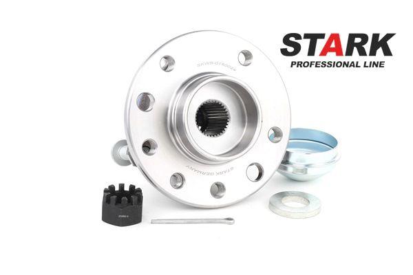 Radlagersatz Art. Nr. SKWB-0180024 120,00€