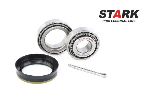 Radlagersatz Art. Nr. SKWB-0180041 120,00€