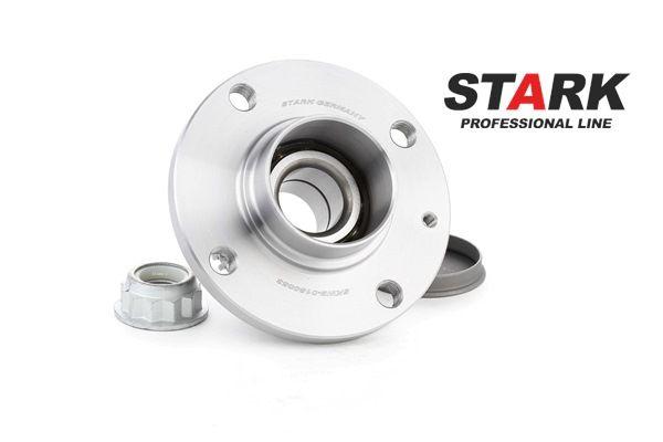 STARK SKWB0180053 Wheel hub bearing