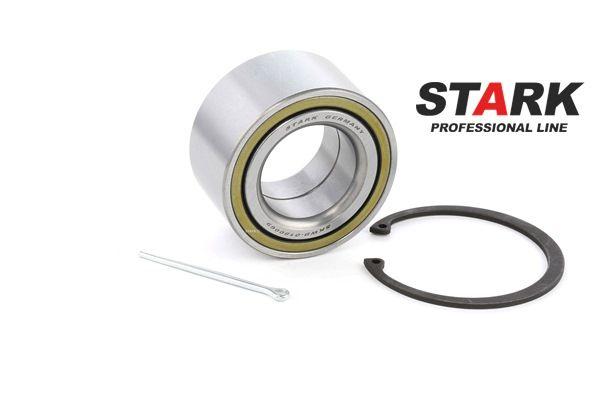 STARK SKWB0180069 Wheel hub bearing
