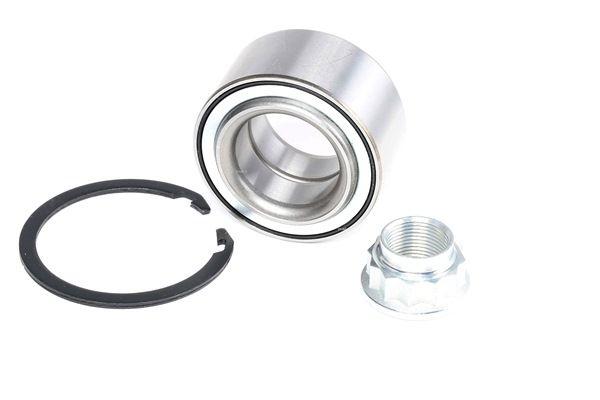 STARK SKWB0180084 Wheel hub assembly