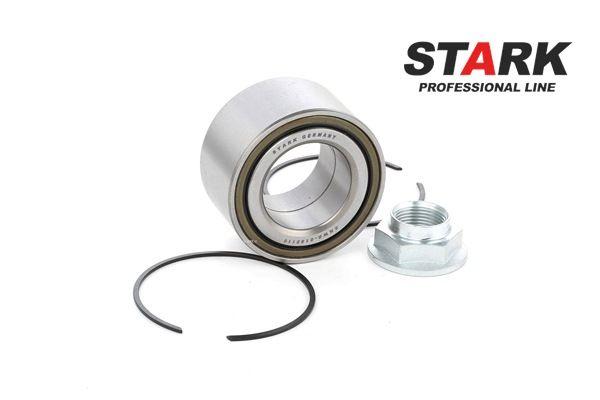 Radlagersatz Art. Nr. SKWB-0180110 120,00€