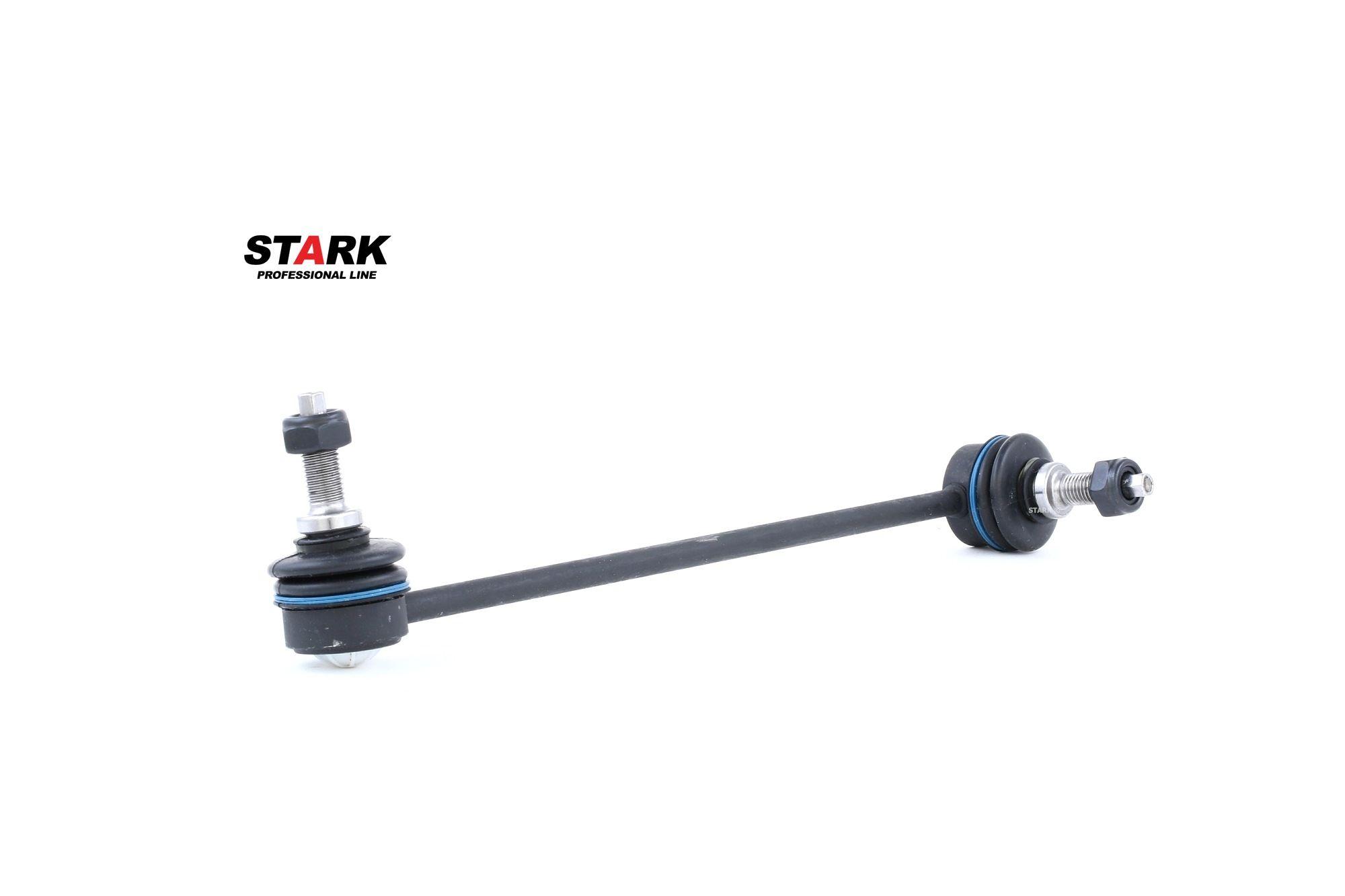 Pendelstütze STARK SKST-0230035 Bewertung