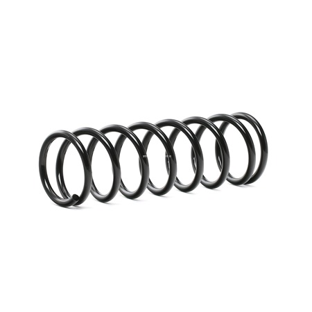 Coil springs STARK 7588033 Rear Axle