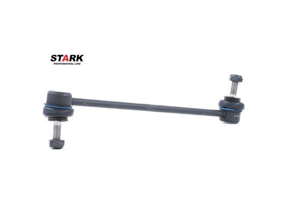 STARK Tyč stabilizátoru MERCEDES-BENZ Přední náprava - oboustranný