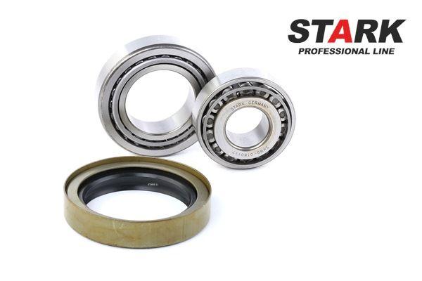 STARK SKWB0180117 Wheel hub assembly