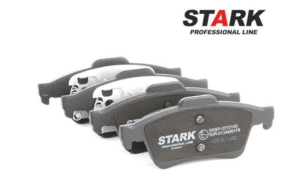 STARK SKBP0010145 Bremsekloss