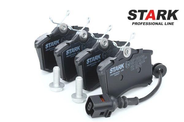 STARK SKBP-0010366 rating