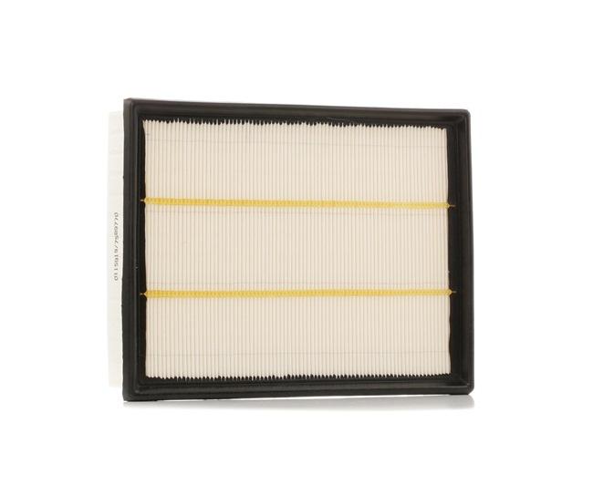 STARK Umluftfilter, nicht für staubreiche Einsatzbedingungen SKAF0060024