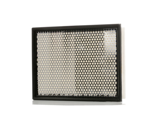 Filtro de aire motor STARK 7589780 Cartucho filtrante, con filtro previo