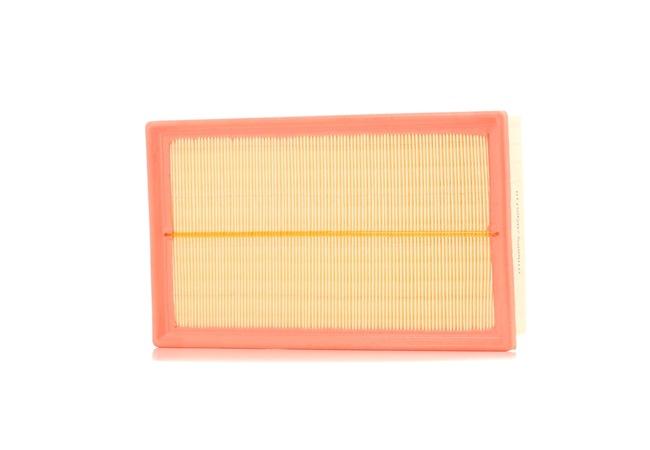 Air filter STARK 7589810 Filter Insert