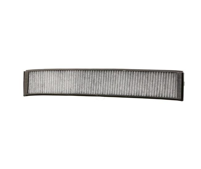 Filter, Innenraumluft Länge: 661mm, Breite: 95mm, Höhe: 20mm mit OEM-Nummer 64 31 9 071 935