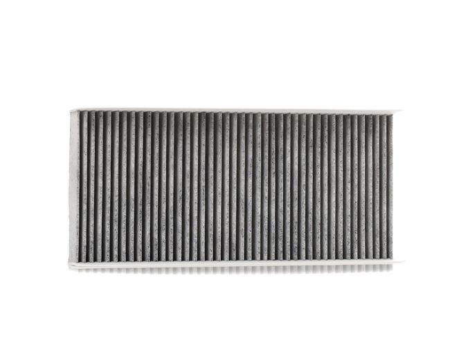 Filtro de aire acondicionado STARK 7589854 Filtro de carbón activado