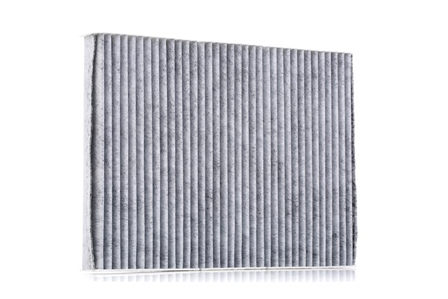 Filter, Innenraumluft Art. Nr. SKIF-0170086 120,00€