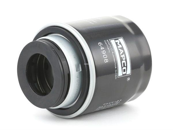Oil Filter 64908 Fabia 2 (542) 1.4 TSI RS MY 2013