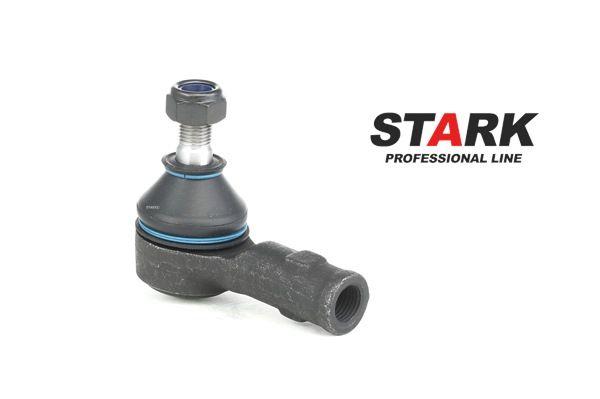 Lenkung: STARK SKTE0280032 Spurstangenkopf