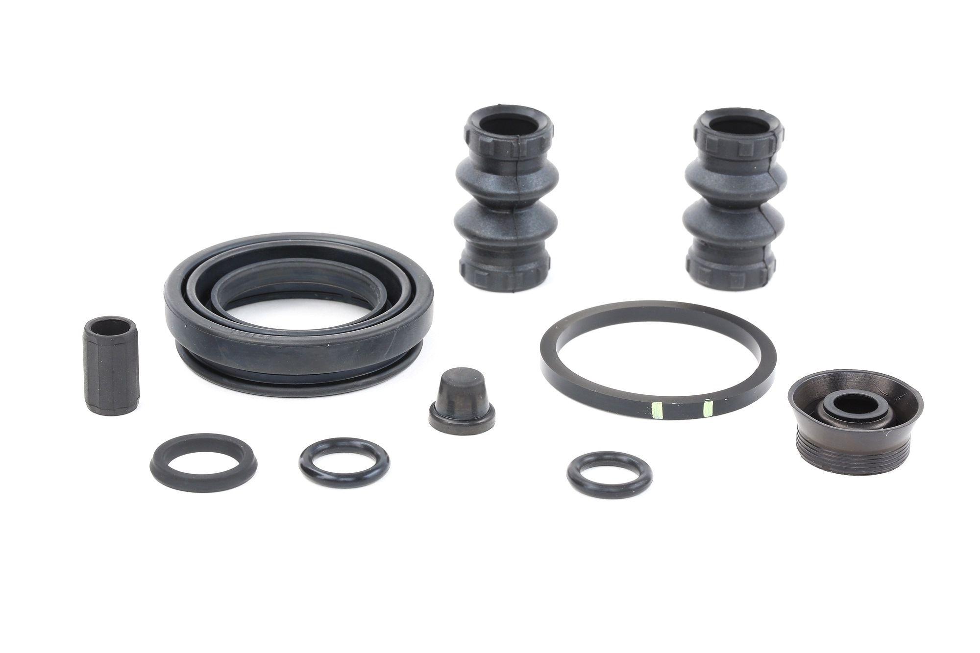 Caliper Repair Kit FRENKIT 238022 rating
