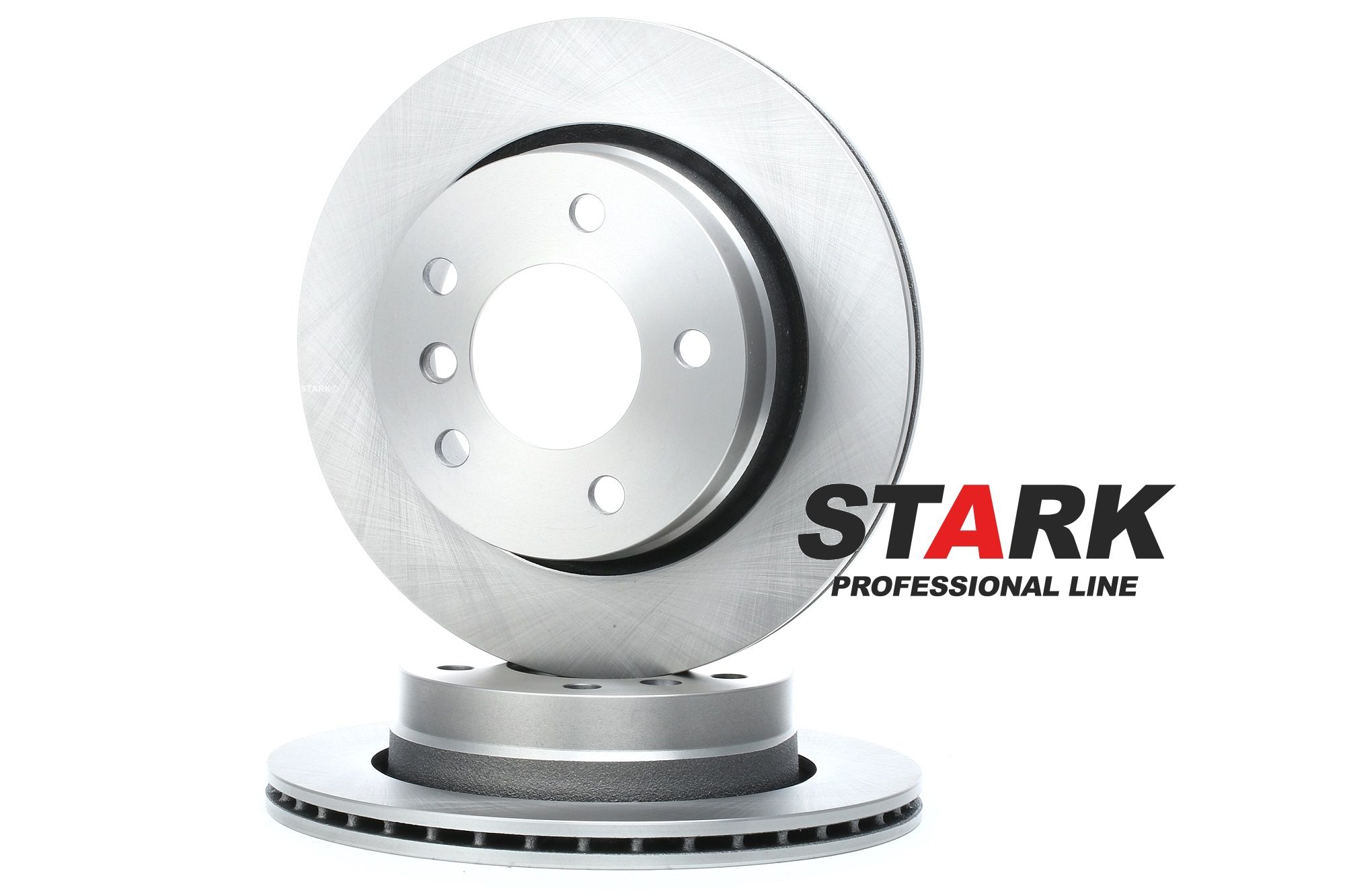 Scheibenbremsen STARK SKBD-0020099 Bewertung