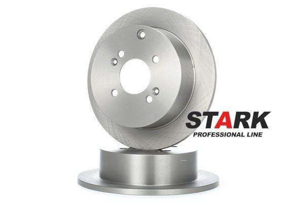 STARK SKBD0020276 Disc brake set
