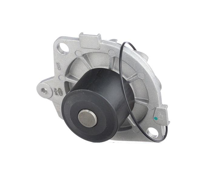 MAGNETI MARELLI Pompa acqua motore SAAB