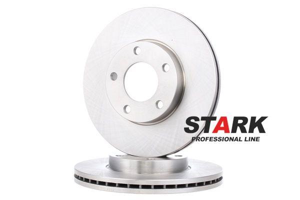 STARK SKBD0020110 Tarcza hamulcowa