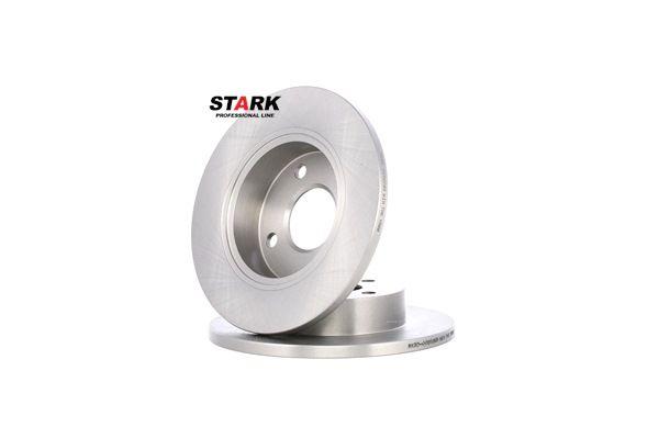 STARK Voll SKBD0020283
