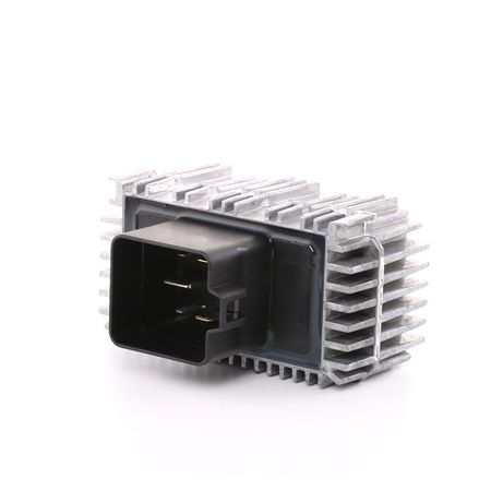 Control unit glow plug system BERU 0522120722 Number of Cylinders: 4